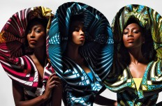 Vlisco, the African Fashion Titan from Holland - The Business of Fashion