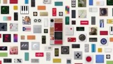 Project Ara: Part of it - YouTube