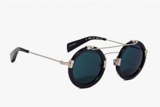 Yohji Yamamoto ?? 2015 ???Custom Sunglasses ????? - TRENDSFOLIO