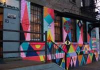 Loveology: colorgasm