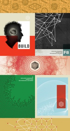 f8 Conference—2011 on