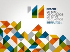 CIMPOR - IBERIA on