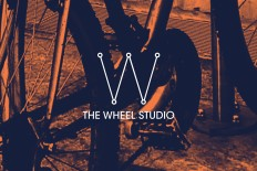 The Wheel Studio on