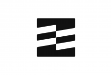 Logos & Zeichen — Jens Windolf — Grafikdesign und Art Direction