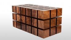 table-cube-01.jpg (960×550)