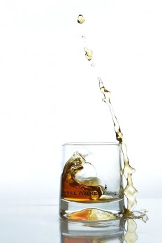 Johnnie Walker Splash - Commons:Featured pictures/Food and drink - Wikimedia Commons