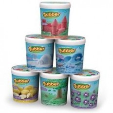 Fancy - Bubber Bucket-The Sensory Kids Store