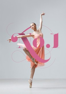 No.1 Dance Studio on Inspirationde