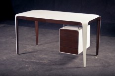 Aree table on