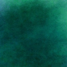 Texturecrate - Evergreen Grunge