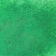 Texturecrate - Alien Green Grunge