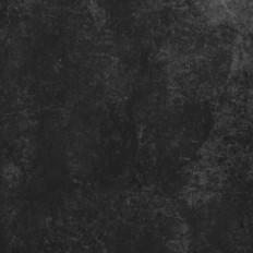 Texturecrate - Deep Grey Slate