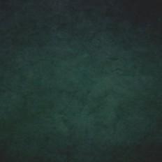 Texturecrate - Dark Aqua Stone