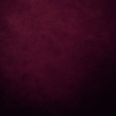 Texturecrate - Dark Fuchsia Grunge