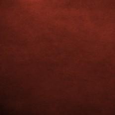 Texturecrate - Aged Orange Grunge