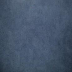 Texturecrate - Navy Slate Grunge