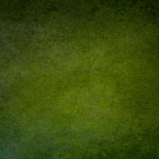 Texturecrate - Slime Green Grunge