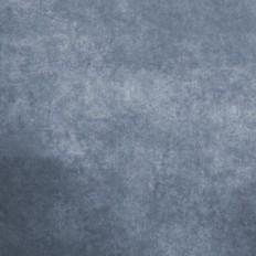 Texturecrate - Cool Grey Grunge