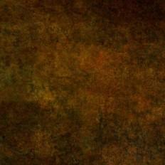 Texturecrate - Dungeon Wall Grunge