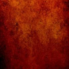 Texturecrate - Old Rustic Grunge