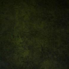 Texturecrate - Murky Green Grunge