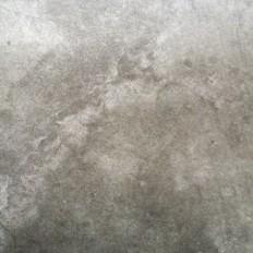 Texturecrate - Mucky Grey Concrete