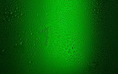 Buff-Green-texture-Backgrounds-Wallpapers.jpg (1680×1050)