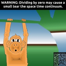 Isometric Monkey Maze | Online Casino Quality ContentOnline Casino Quality Content
