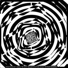 Twisted Bullseye Maze | Online Casino Quality ContentOnline Casino Quality Content