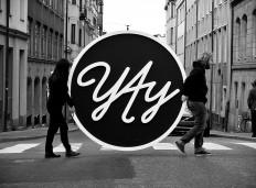 Yay Festival 2013 on