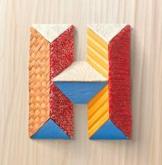 Swedish Handicraft Societies on