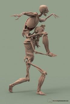 Anatomypunk - Page 6