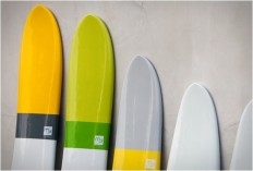 Meyerhoffer Surfboards | Product | Pinterest