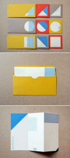 Pin by Maria Chantal on branding | Pinterest