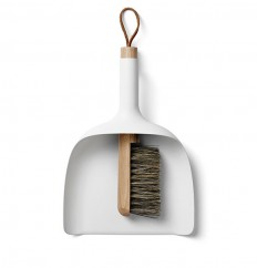 Sweeper & Funnel | PLASTICA
