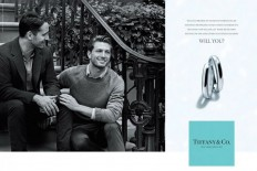 Tiffany & Co. | Ogilvy | Will you | WE LOVE AD