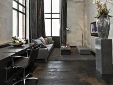 Project Gallery, Hardwood Flooring, Wide Plank Flooring