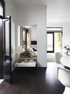 Royal Oak Floors | Timber Flooring Specialists | American Oak Floors | Oak Flooring Gallery