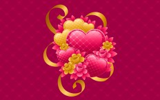 Love_Heart_wallpaper-27.jpg (1920×1200)