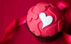 love_cupcake-wide.jpg (1920×1200)