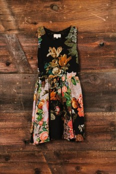 nectar clothing | My Style Pinboard | Pinterest