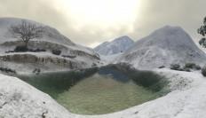 panorama | ILLSNAPMATIX