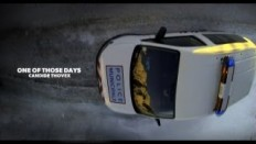 One of those days - Candide Thovex - YouTube