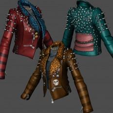 jacket-wip-04.jpg (1000×1000)