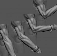arm-test.jpg (800×792)