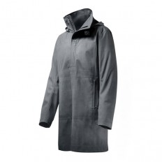 Styrman Waterproof Topcoat by Advanced Projects