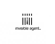 50 Inspiring Logo Designs