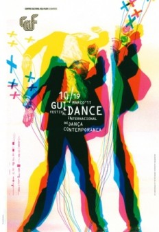 Animation danse contemporaine et danse classique