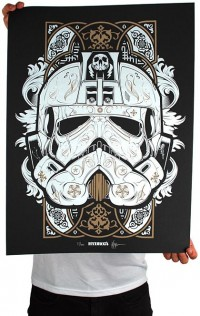 Hydro 74 - Official storefront powered by Merchline