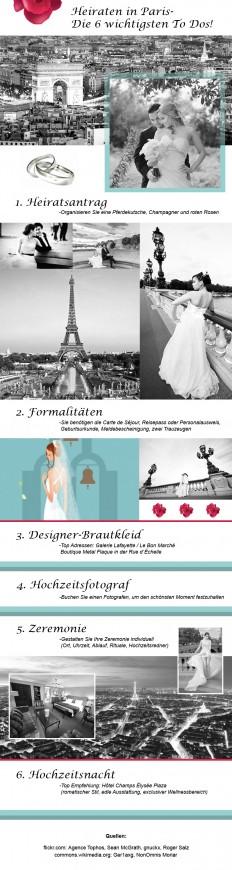 Heiraten-Paris.jpg (800×3000)